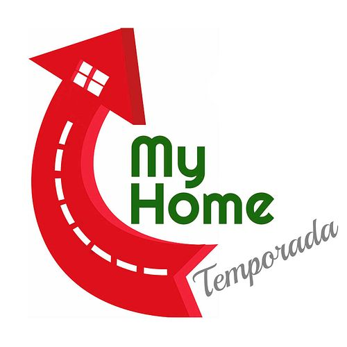 My Home Temporada